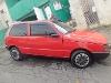 Foto Fiat uno ano 85 motor 1.3.