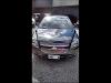 Foto Chevrolet malibu 2.4 ltz gasolina 4p automático /