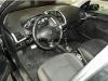 Foto Peugeot 207 sedan passion xs-a 1.6 16V(FLEX)...