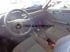 Foto Fiat uno mille way economy kitvisib. 1.0 8V 2P...