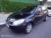 Foto Renault sandero 1.6 expression 8v hi-torque...