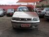 Foto Fiat palio fire 1.0 8V 65CV 4P 2002/2003...