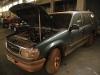 Foto Ford Explorer V6 Automatica Docks Atrasados Boa...