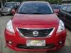 Foto Nissan Versa 1.6 Sl 16v Flex 4p Manual 2012/2013