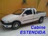 Foto Fiat Strada Cabine Estendida, Completo-ar, Teto...