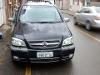 Foto Gm Chevrolet Zafira 2004