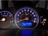Foto Hyundai santa fe 4x4-at 2.7 V-6 5LUG. N.SERIE...