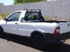 Foto Fiat Strada 2009 Cabine Simples