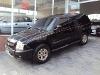 Foto Chevrolet Blazer DLX Executive 4x2 4.3 SFi V6...