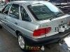 Foto Ford Escort 2001 ABAIXO da Tabela 2001