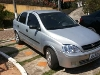 Foto Corsa Sedan 2003 1.0 8v 71cv Frente Modelo Joy...
