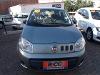 Foto Fiat uno 1.0 evo vivace 8v flex 2p manual /