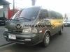 Foto Kia besta 2000/2001 diesel dourado