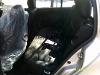 Foto Renault clio hatch expression 1.0 16V(HI-POWER)...