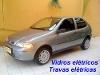 Foto Palio 1.0 Flex, entrada R$ 498,00 + 48 Parcelas...