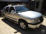 Foto Gm Chevrolet S10 GD diesel 1999