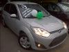 Foto Ford fiesta 1.6 mpi sedan 8v flex 4p manual /2013