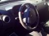 Foto Ford Ecosport XLS 1.6 Flex 8V 5p - 2007