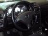 Foto Gm - Chevrolet Astra - 2010