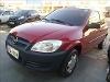 Foto Chevrolet celta 1.0 mpfi life 8v flex 2p manual /