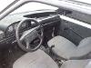 Foto Fiat Fiorino furgão 1.5 no GNV (legalizado)...