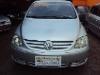 Foto Volkswagen Fox 1.6 2005