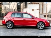 Foto Volkswagen golf 2.0 mi gt 8v flex 4p manual...