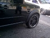 Foto Land Rover Discovery 3 / 2008