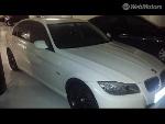 Foto BMW 320i 2.0 joy 16v gasolina 4p automático...