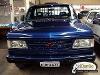 Foto GM - Chevrolet D20 CUSTOM - Usado - Azul - 1996...