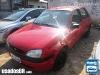 Foto Ford fiesta 1.0 mpi gl 8v gasolina 4p manual...