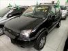 Foto Ford ecosport 1.6 xls 8v gasolina 4p manual /