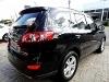 Foto Hyundai santa fe 3.3 V6 2010/2011