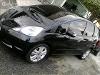 Foto Honda fit 1.5 ex 16v flex 4p manual 2010/