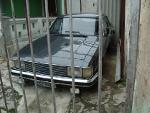 Foto Chevrolet Opala Comodoro 1982 250s 6 cil