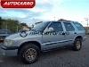 Foto Chevrolet blazer dlx 2.2 2000/