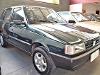 Foto Fiat Uno 1.0 4p 1986 Gasolina Verde