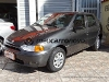 Foto Fiat palio young 1.0 8v fire 4p (gg) BASICO...