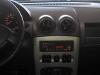 Foto Renault Logan - 2008