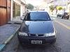 Foto Fiat strada 1.6 mpi working cs 16v gasolina 2p...