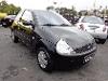 Foto Ford Ka 1.0 Direção Hidraulica 2005