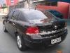 Foto Chevrolet Vectra 2007
