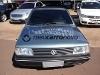Foto Volkswagen voyage gl 1.8 2P 1991/1992