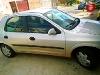 Foto Chevrolet Celta 2003