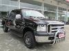 Foto Ford f-250 cab. Dupla xlt 4x4 3.9 tb-eletr. 4p...