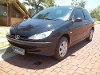 Foto Peugeot - 206 Hatch Selection 1.0 16v Completo...