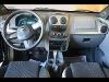 Foto Chevrolet agile 1.4 mpfi ltz 8v flex 4p manual...