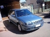 Foto Volkswagen Gol G3 2000 1.0 16v - 2000