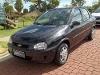Foto Chevrolet - Classic Sedan 1.0 4p Cod: 766542