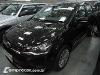 Foto VW Gol G6 Power 1.6 2013 em Sorocaba